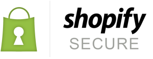 Shopify secure -12 ways to build trust and credibility in an online business