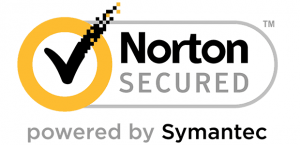 Norton Secured -12 ways to build trust and credibility in an online business